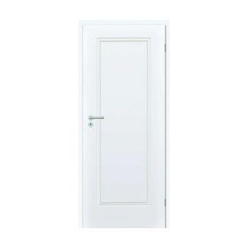 Interiérové dveře Venis, model Venis 3
