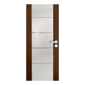 Interiérové dveře Ventura, model Ventura - pásky