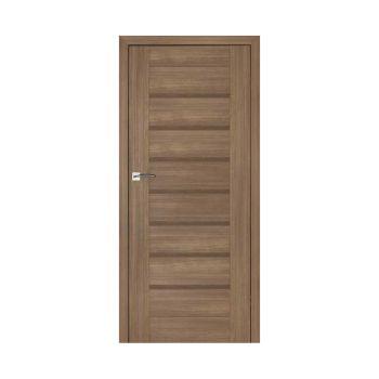 Interiérové dveře Versal, model Versal W-1