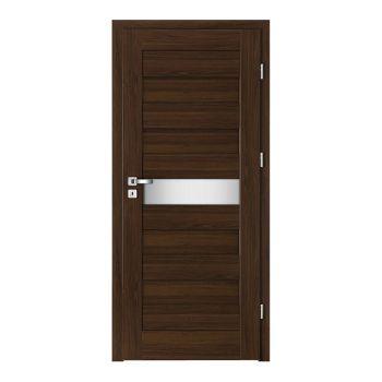 Interiérové dveře Wena, model Wena W-2