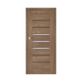 Interiérové dveře Versal, model Versal W-2
