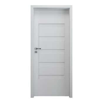 Interiérové dveře Versano, model Versano 1