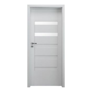 Interiérové dveře Versano, model Versano 3