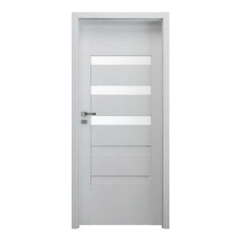 Interiérové dveře Versano, model Versano 4