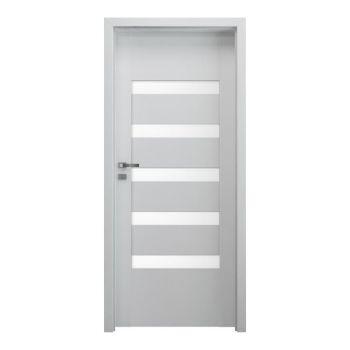 Interiérové dveře Versano, model Versano 6
