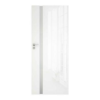 Interiérové dveře Vetro D2, Vetro D2