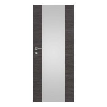 Interiérové dveře Vetro, model Vetro A1