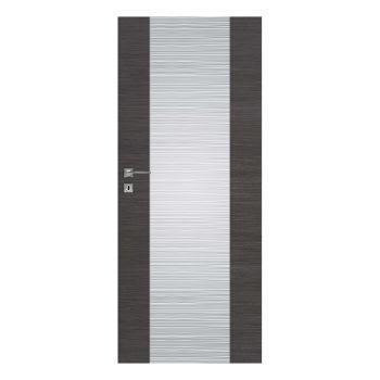 Interiérové dveře Vetro, model Vetro A10