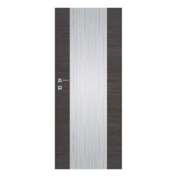 Interiérové dveře Vetro, model Vetro A11