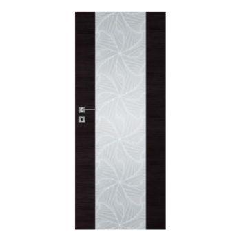 Interiérové dveře Vetro, model Vetro A13