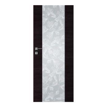 Interiérové dveře Vetro, model Vetro A14