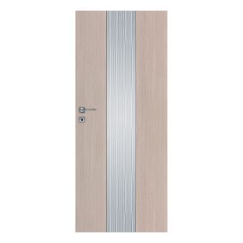 Interiérové dveře Vetro, model Vetro B11