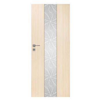 Interiérové dveře Vetro, model Vetro B13