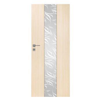 Interiérové dveře Vetro, model Vetro B15