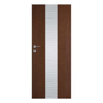 Interiérové dveře Vetro natura B, model Vetro natura B10