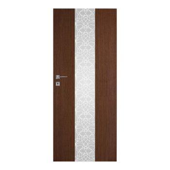 Interiérové dveře Vetro natura B, model Vetro natura B12