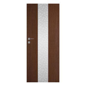 Interiérové dveře Vetro natura B, model Vetro natura B5