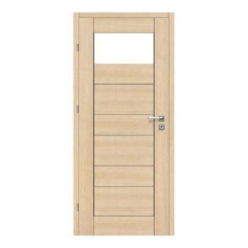 Interiérové dveře Vicar, model Vicar 40