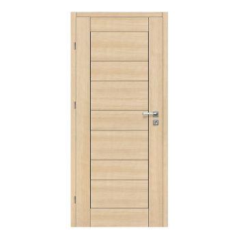Interiérové dveře Vicar, model Vicar 50