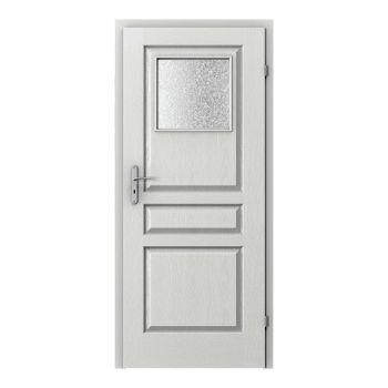 Interiérové dveře Vídeň, model Vídeň O