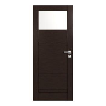 Interiérové dveře Vigo, model Vigo 3