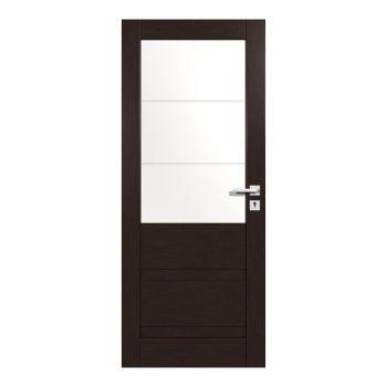 Interiérové dveře Vigo, model Vigo 7