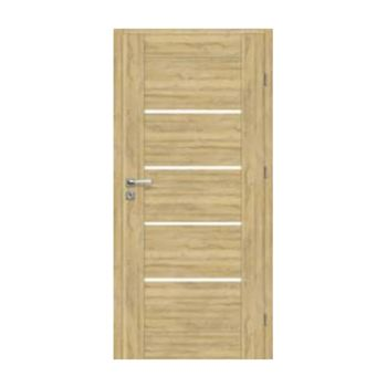 Interiérové dveře Vinci, model Vinci 10