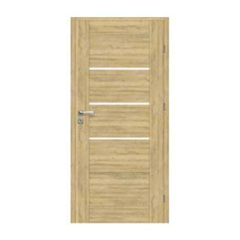 Interiérové dveře Vinci, model Vinci 20
