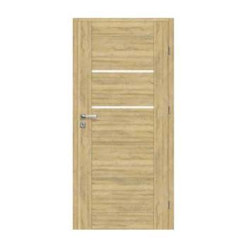 Interiérové dveře Vinci, model Vinci 30