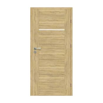 Interiérové dveře Vinci, model Vinci 40