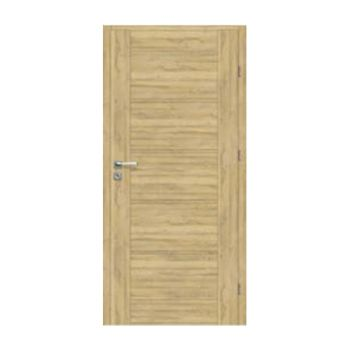 Interiérové dveře Vinci, model Vinci 50