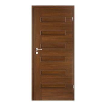 Interiérové dveře Virgo, model Virgo 3