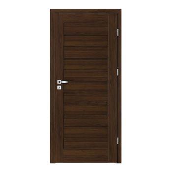 Interiérové dveře Wena, model Wena W-1