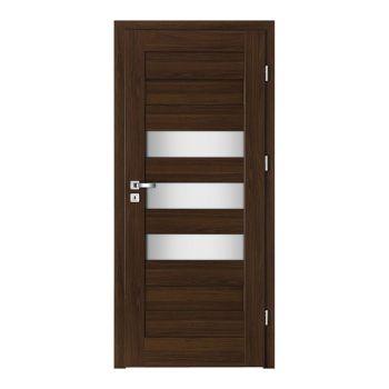 Interiérové dveře Wena, model Wena W-3