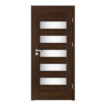 Interiérové dveře Wena, model Wena W-5