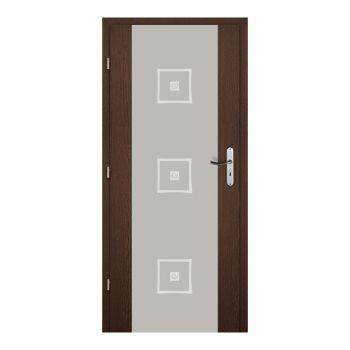 Interiérové dveře Windoor, model Windoor I