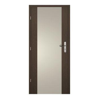 Interiérové dveře Windoor, model Windoor II