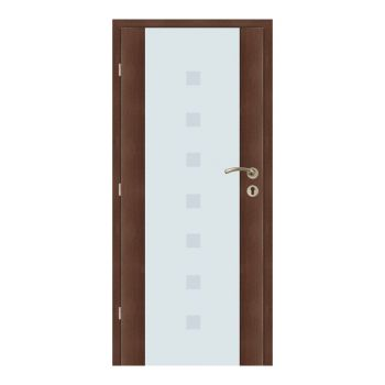 Interiérové dveře Windoor, model Windoor III