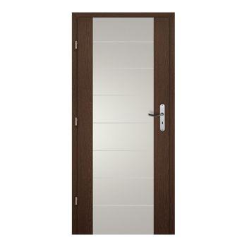 Interiérové dveře Windoor, model Windoor IV