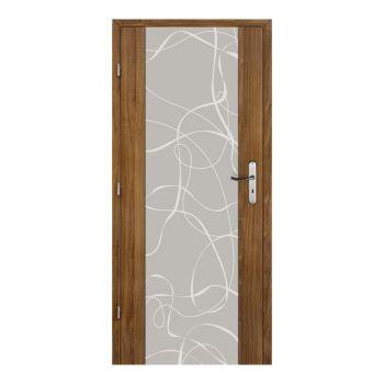 Interiérové dveře Windoor, model Windoor Spaghetti