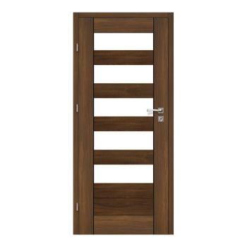 Interiérové dveře Zitron, model Zitron 20
