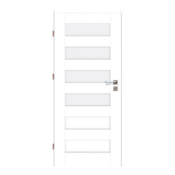 Interiérové dveře Zitron, model Zitron 30