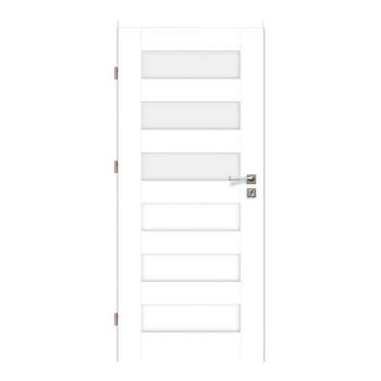 Interiérové dveře Zitron, model Zitron 40