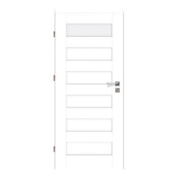 Interiérové dveře Zitron, model Zitron 60