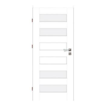 Interiérové dveře Zitron, model Zitron 70