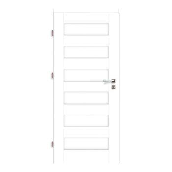 Interiérové dveře Zitron, model Zitron 80