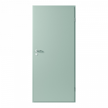 Technické dveře Metal BASIC
