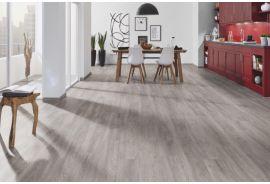 Laminátová podlaha Kronofix Classic (AC3, 7 mm)