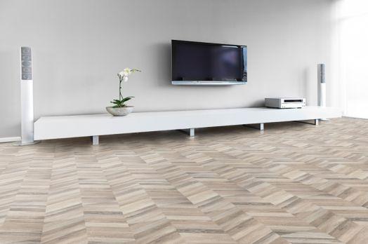 Laminátová podlaha Loft Artisan (AC4, 8 mm)