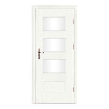 Interiérové dveře Markiz, model Markiz W-3
